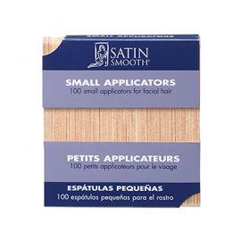 Small Applicators