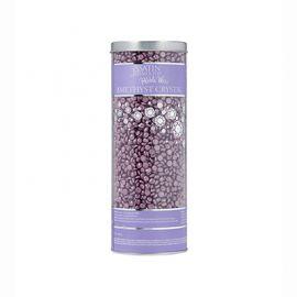 Pebbles Wax™ Amethyst Crystal Thin Film Flex Wax 23oz