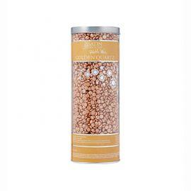 Pebbles Wax™ Golden Quartz Thin Film Flex Wax 23oz