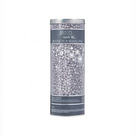 Pebbles Wax™ Silver Tourmaline Thin Film Flex Wax 23oz