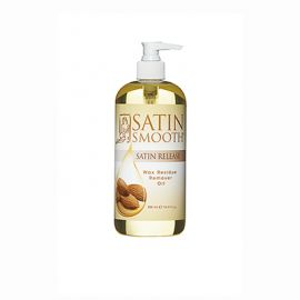 Satin Release® Wax Residue Remover 16 fl. oz.