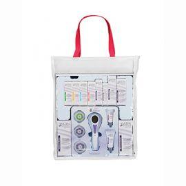 Professional Skin Care Starter Kit