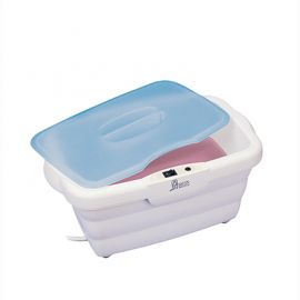 Paraffin Wax Spa