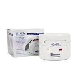 Professional Single Wax Warmer