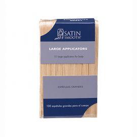 Large Applicators