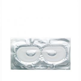 Collagen Eye Lift Mask