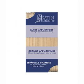 Large Applicators 50pk