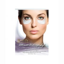 Collagen Undereye Lift Mask 3-Pack