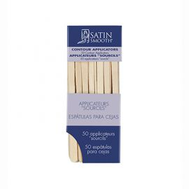 Contour Applicators 50pk