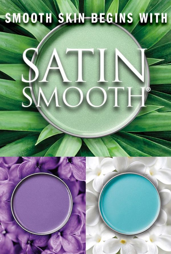 https://www.satinsmooth.com/wax.html
