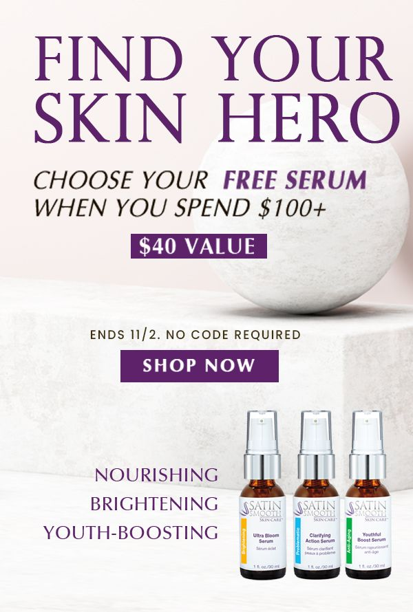 https://www.satinsmooth.com/whats-new.html