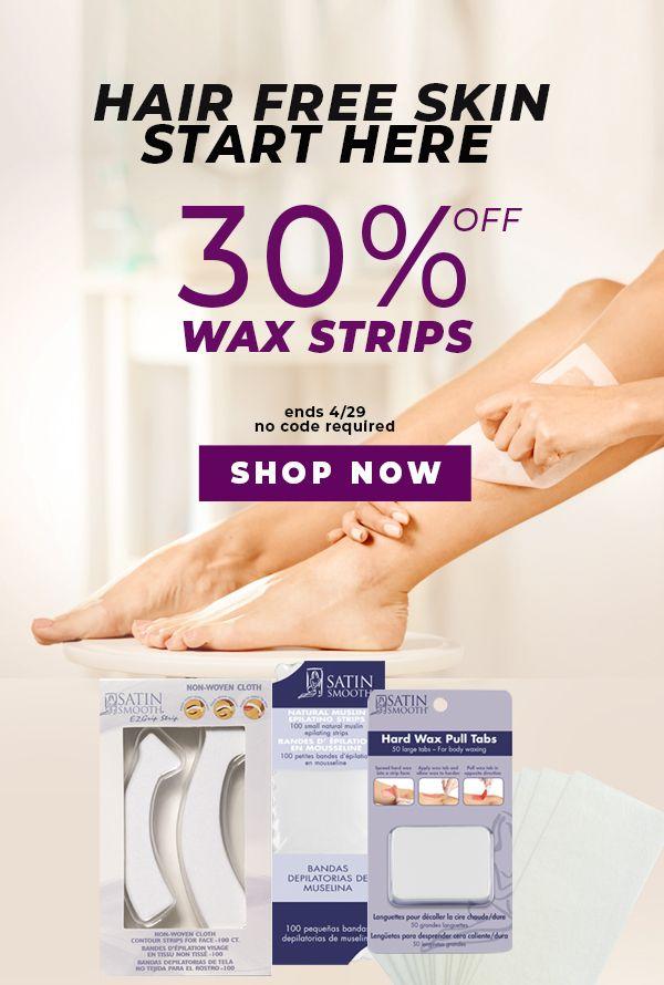 https://www.satinsmooth.com/wax-accessories/wax-strips-rolls.html